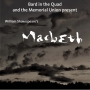 Artwork for Epispode 08 - Damming the Distance with Macbeth