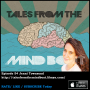 Artwork for #054 Tales From The Mind Boat - Jenni Townsend