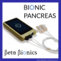 Artwork for The iLet Bionic Pancreas: An Update From Ed Damiano