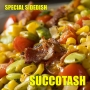 Artwork for Succotash Clips Epi179: Equinoxin' in Autumnal Style
