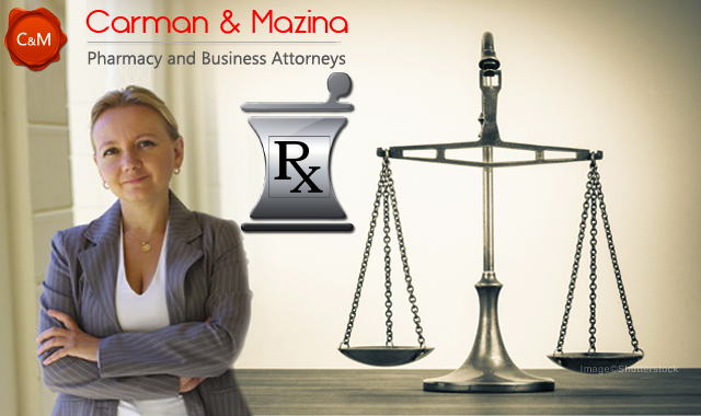 Legal Issues in Pharmacy Business Pharmacy Podcast Episode 218