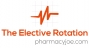 Artwork for The Elective Rotation with Pharmacy Joe - Pharmacy Podcast Episode 280