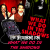 The Social Commentary of WHAT WE DO IN THE SHADOWS show art