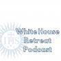 Artwork for 13- Fr. Ralph Huse Retreat Talks 9 & 10