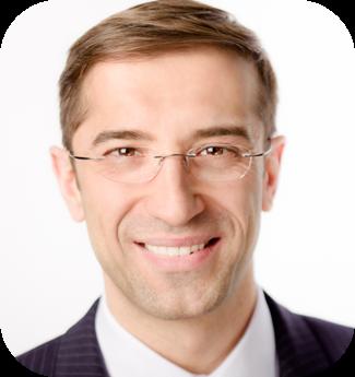 Tech M&A Monthly: Blair Greenberg (Bregal Sagemount)