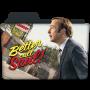 Artwork for Natter Cast 278 - Better Call Saul 5x03 & 5x04: The Guy For This & Namaste