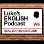 Artwork for How to use LEP Premium to Improve Your English