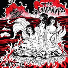Parasite EP