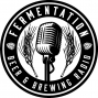 Artwork for Fermentation Beer & Brewing Radio - May 2018
