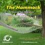 Artwork for The Hammock Nap Meditation