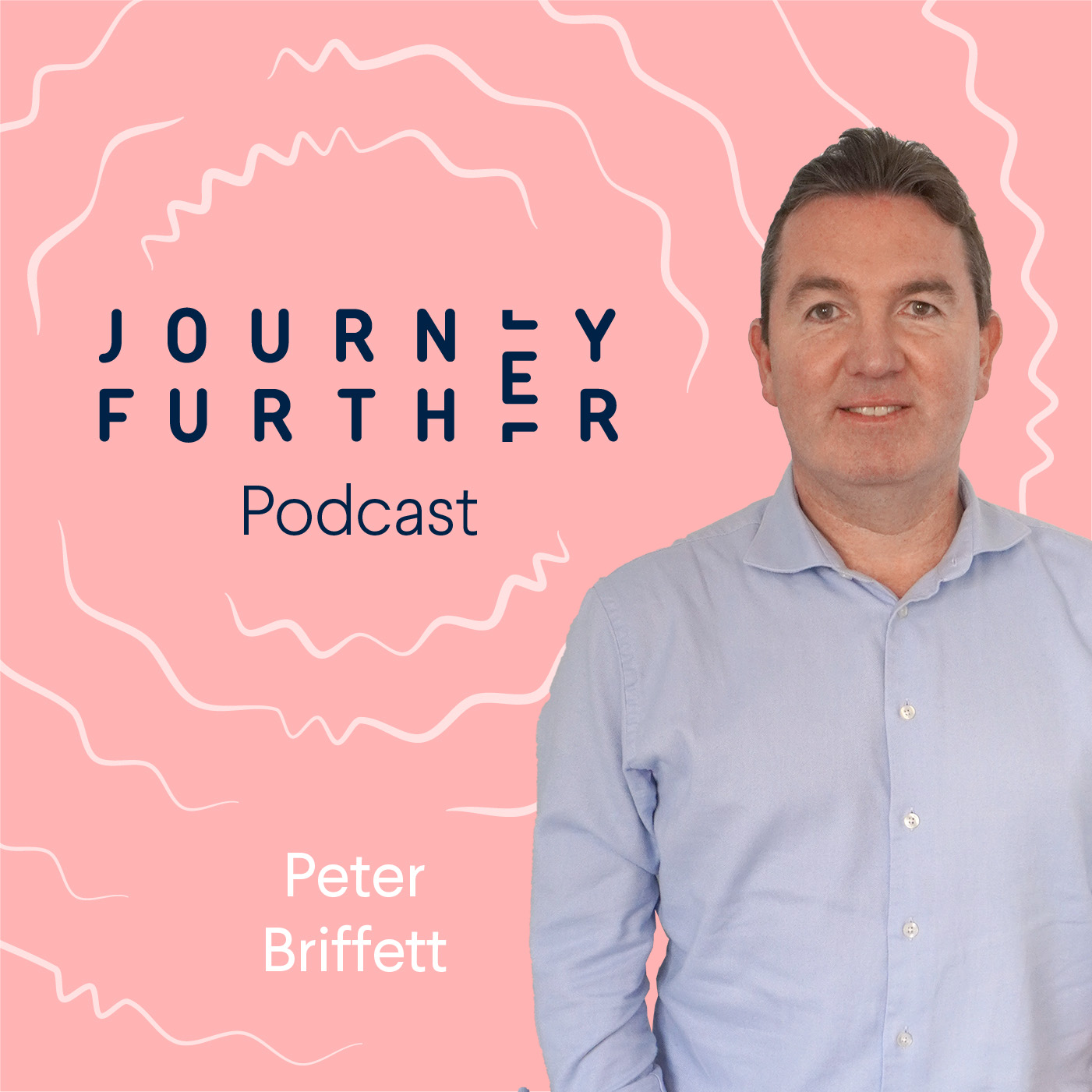 Ending Payday Poverty with Peter Briffett (Wagestream)