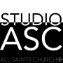 """Artwork for """"But the Bible says …"""" - Studio ASC #7"""