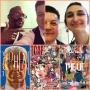 Artwork for Episode 853 - TCAF: Fantagraphics Special Pt 2 w/ Ho Che Anderson/Tommi Parrish!