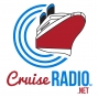 Artwork for 591 Norwegian Star 2020 Review + Cruise News | Norwegian Cruise Line