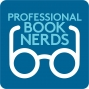 Artwork for Ep: #232 -- June's Biggest Books