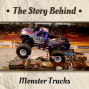 Artwork for Monster Trucks | Modifying Pick-Ups, Sports Entertainment, and Sunday x 3 (TSB091)