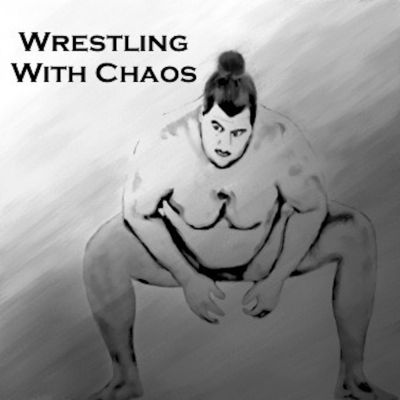 Wrestling With Chaos show image