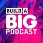 Artwork for Bitter Old Men Of Podcasting