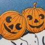 "Artwork for Episode 89 - Top 3 ""Halloween Spirit"" Movies"