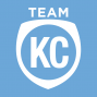Artwork for A Sports Town - KC Royals