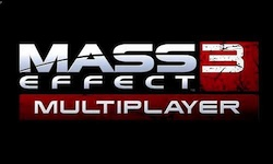 Video Game Legends #13 Mass Effect 3 Demo and Skyrim intro