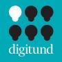 Artwork for 07.10 Digitund: virtuaalreaalsus Tallinnas ja vägev pauk Microsoftilt