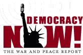 Iraq Vet Tomas Young & Dnow's Denis Moynihan