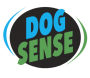 Artwork for Kathy Santo's Dog Sense Episode Three: My Top 10 Ways To Improve Your Dog's Training Right Now