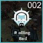Artwork for Rolling Bad Podcast - Ep 02