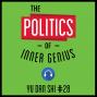 Artwork for 28: The Politics of Inner Genius - Yu Dan Shi