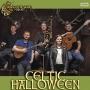 Artwork for Celtic Halloween #381