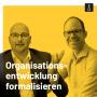 Artwork for Organisationsentwicklung formalisieren