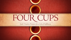 Four Cups Part 2 - 01/10/16