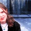 SpudShow 458 - Anne Davis