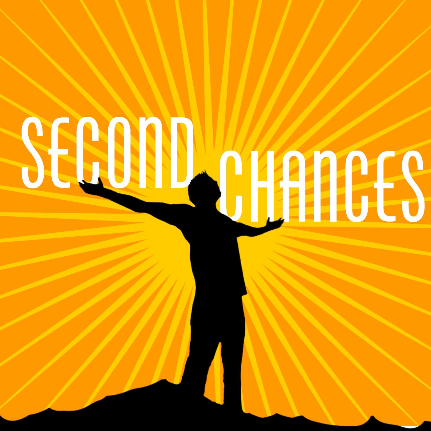 Jennifer Gimenez's Second Chance