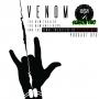 Artwork for Podcast 025: Venom