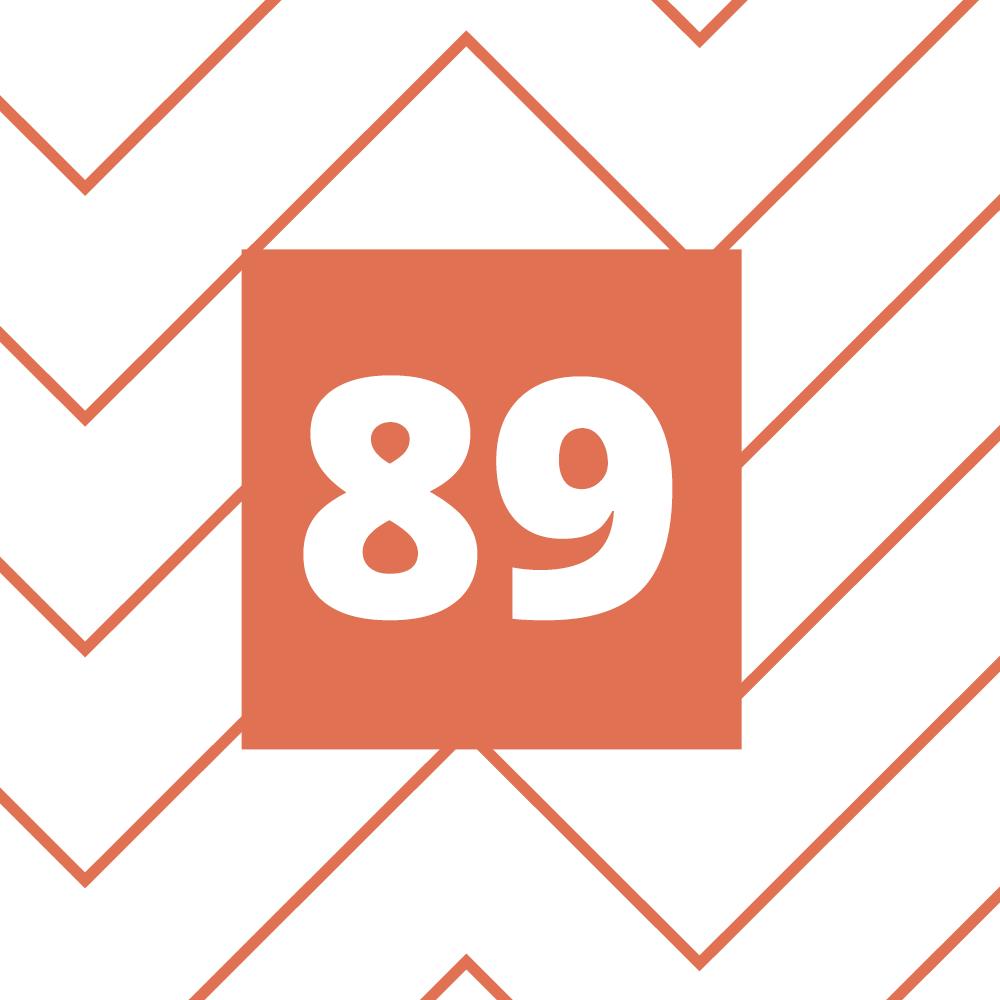 Avsnitt 89 - Oraklet i Omaha