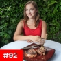 Artwork for Meat Heals: The Autoimmune Disease Case ft. Mikhaila Peterson || #92