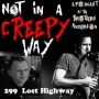 Artwork for NIACW 299 Lost Highway