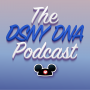 Artwork for Episode 250: Surprise Walt Disney World Trip Report With Special Guest, Marisa Mars