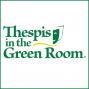 Artwork for Thespis Interviews Lee Neibert, Associate Professor & Dept. Chair at USC Upstate and Host of KCACTF IV