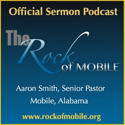 The Rock of Mobile sermons show image