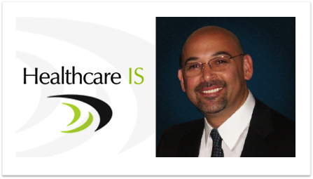 Pharmacy Podcast Episode 98 Healthcare IS - Talent Acquisition Specialists