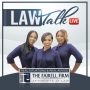 Artwork for Law Talk Live - Why Do People Get Married?