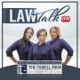 Artwork for Law Talk Live - Greenleaf Part I