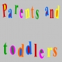 Artwork for Parents and Toddlers