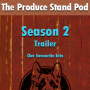 Artwork for The Produce Stand Season 2 Trailer