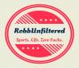 Artwork for RobbUnfiltered Ep. 99: Puckheads Unite