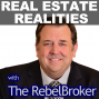 Artwork for Casual Real Estate Agent Lies.... again
