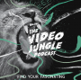 Artwork for Lions Gotta Eat: Storytelling Marketing